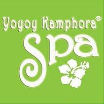 Yoyoy Kamphora Spa
