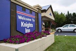 Knights Inn Laurel