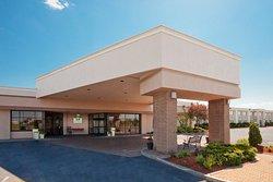 Holiday Inn Waterloo-Seneca Falls