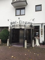 Hotel-Gasthof Neuwirt