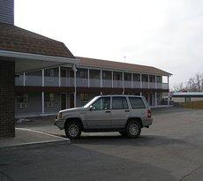 All Star Inn