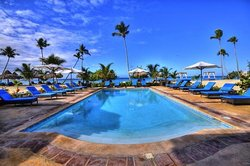 Weare Cadaques Bayahibe Hotel