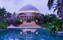 Taj Bekal Resort and Spa, Kerala