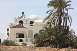 Dar Karmi Djerba Guesthouse