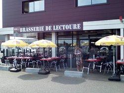 Brasserie de Lectoure