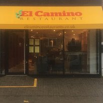 El Camino restaurant
