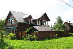 Guest House Semeyny Dosug