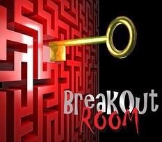 BreakoutRoom.dk