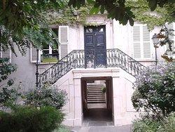 Shop'in Montmartre