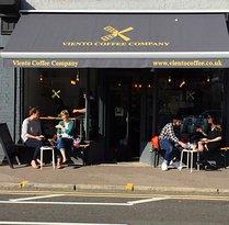 Viento Coffee Company