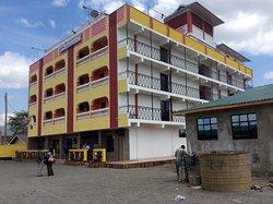Mara Gateway Hotel