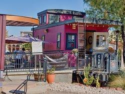 Violette's Bakery Cafe