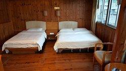 龍脊鄉村酒店