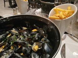 Restaurant Le Bistrotier