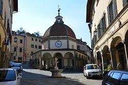 Chiesa della Madonna del Morbo