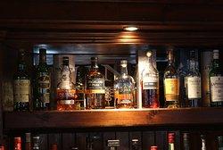 J G Sharps Bar/Restaurant