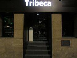 Pub Tribeca