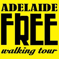 Adelaide Free Walking Tour