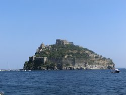 Ischia Guided Tours