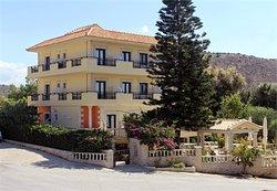 Hotel Philharmonie