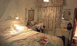 Banavie Bed & Breakfast