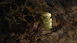 Ssangyong Cave