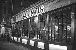 Bag O' Nails