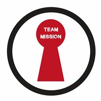 Teammission.at
