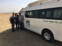 Egypt Best Day Tours