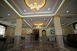 Hotel Boutique LAS