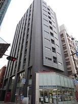 Nishitesu Inn Kamata