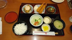 Restaurant Time