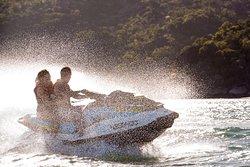 Townsville WaterSports