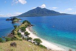 Beach Resort Maripipi