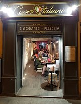 Cuori Italiani