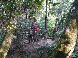 V.O.I.M.M.A. Community Reserve