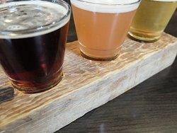 Porter Craft Beer Tours