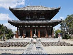 Kikoji Temple