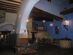Museo de La Dolores