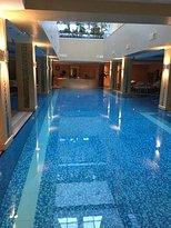 "Spa Hotel ""Consol-Sport Nikita"""