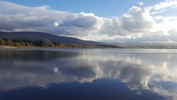 Blessington Lakes
