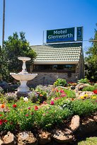 Motel Glenworth
