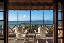 Lumina Point Resort