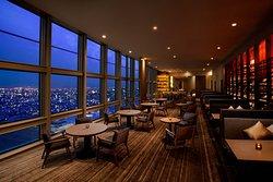 Bar & Dining Clouds