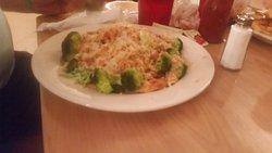 Los Guerrero's Mexican Restaurant