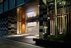 Mitsui Garden Hotel Kyobashi