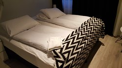 Hotel Heidmork