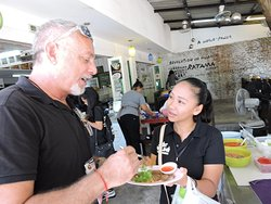 Feast Thailand Food Tours