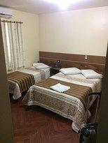 Mainardi Hotel