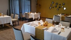 Restaurant 1039